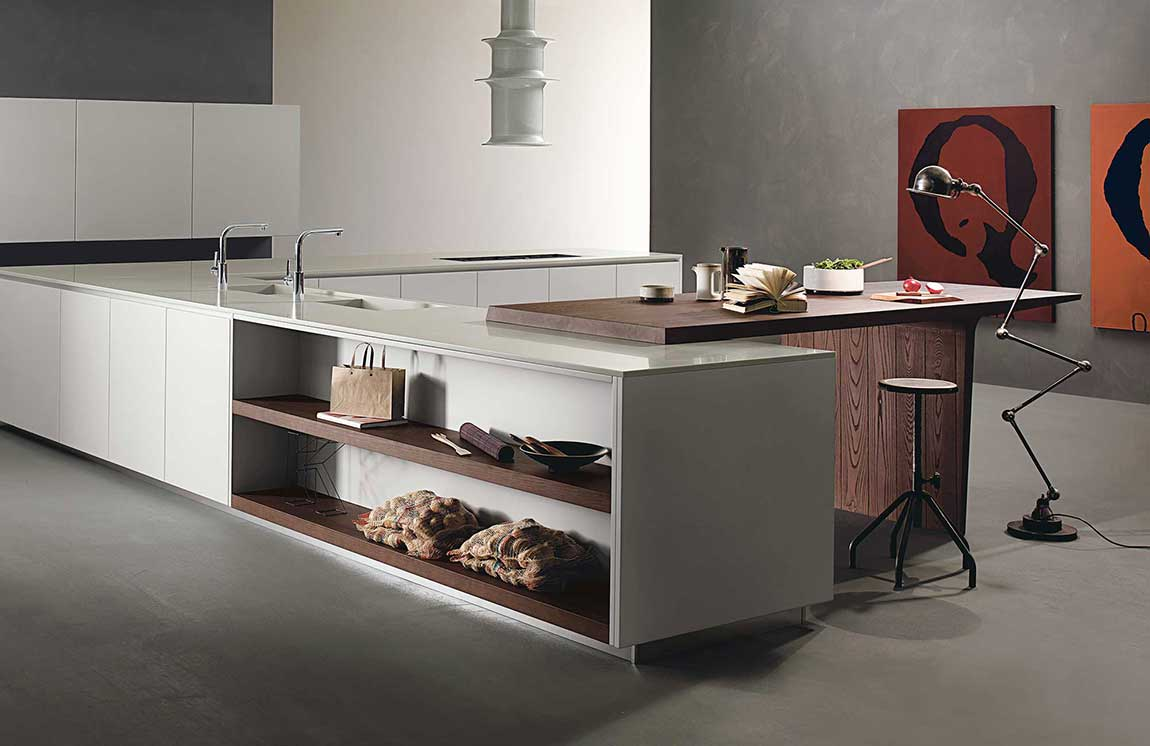 Cucine Rossana Catalogo : Cucine rossana bergamo